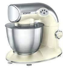machine multifonction cuisine machine multifonction cuisine xoxo en laiton mitigeur cuisine deau