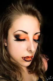 jobs spirit halloween disappearing knife spirit halloween scaring and pranks spirit