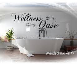 Bilder Schlafzimmer Amazon Wellnessoase Wellness Oase In Schwarz Wandtattoo Schlafzimmer Bad