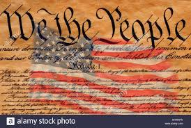 American Flag Words This Is The Preamble To The U S Constitution That Starts With The