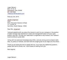cover letter sample social work professional resumes example online