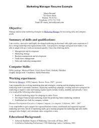 Program Coordinator Resume Amazing Brandeis Resume Contemporary Simple Resume Office