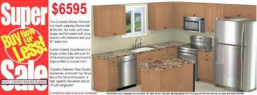 sle backsplashes for kitchens used countertops for sale granite salem va kitchen nh oregon