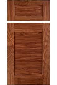 New Kitchen Cabinet Doors And Drawers 67 Best Kitchen Cabinets Images On Pinterest Kitchen Cabinets
