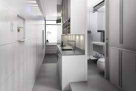 micro apartments floor plans luxury apartment tiny homes stackable portable apartments are