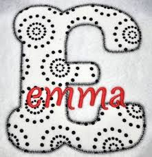 create names with bubble letters all the fun letters perfect