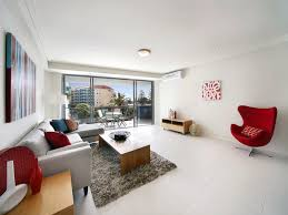 Apartment Furniture Layout And New Home Designs Latest  Living - Modern design apartment