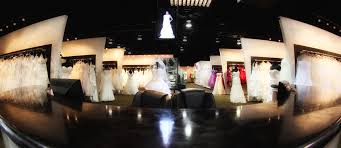 bridal stores best wedding stores images on bridal boutique wedding