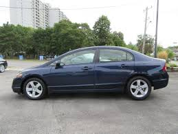 lexus for sale barrie used 2006 honda civic for sale in barrie ontario carpages ca
