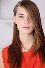 quel coupe de cheveux pour moi test coiffure quelle coupe de cheveux est faite pour moi teemix