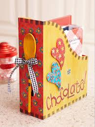 pixtal peep crafts to make as gifts