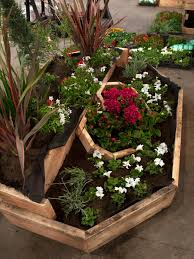 Ikea Raised Garden Bed by Garden Trends Its All About The Vegnotes From Northern Gardener