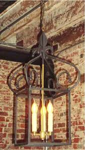 Craftmade Toscana Ceiling Fan 18 Best Ceiling Fans Images On Pinterest Chandeliers Ceiling