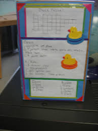 Samples Of Book Report Cereal Box Book Report Instructions Homework Academic Service