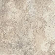 congoleum duraceramic slate warm pewter vinyl tile flooring