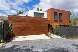cool garage doors cool creative garage doors abode