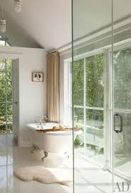 996 best design images on pinterest room home and bathroom ideas