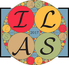 Iowa travel math images Ilas 2017 connections png