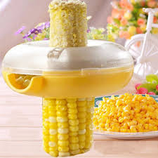 5 must have kitchen gadgets 2016 beliciousmuse