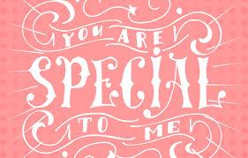 5 easy ways to make someone feel special tamara speaks
