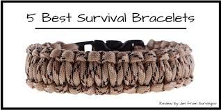 paracord survival bracelet instructions images Getting the best paracord survival straps and bracelets survingoo jpg