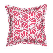 pink home decor fabric decorations home decor coral fabric home decor fabric richloom