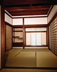 japanese interior architecture japanese architecture shoin zukuri interior in the ginkaku temple