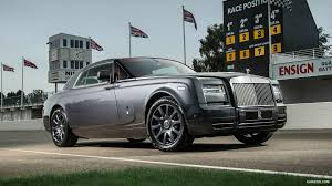 rolls royce chicane phantom coupe photos photogallery with 7