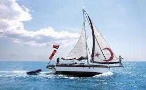 boat plans u2014 tanton yacht design