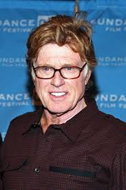 does robert redford have a hair piece robert redford wig halloween wigs