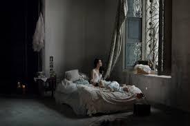 fairytale bedroom fairytale bedroom tumblr