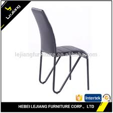 Cafe Chairs Wooden Most Comfortable Wooden Cafe Chairs Buy Cafe Chairs Most