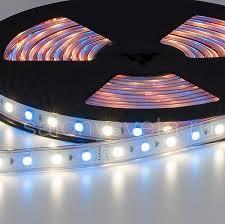 ip67 led strip lights multicolor 60 dw ip67 led strip light light group worldbuild365