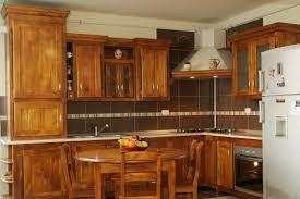 meuble cuisine massif meuble cuisine massif au bon pin ralisation de votre meuble cuisine