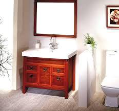 bathroom cabinets at home depot dact us