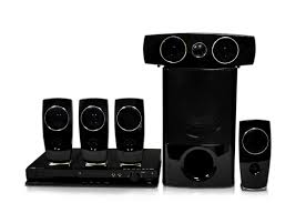 mini home theater system latest home theatre systems available at thehouse and home online