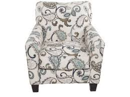 Mathis Brothers Living Room Furniture by 27 Best For My New Home Images On Pinterest Brothers Furniture