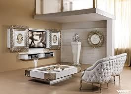 room hiding tv in living room home decoration ideas designing