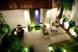 Outside Patio Lighting Ideas Small 8 Patio Lighting Ideas On Outdoor Patio Lighting Ideas