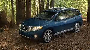 nissan pathfinder hybrid 2017 2018 nissan pathfinder hybrid car photos catalog 2017