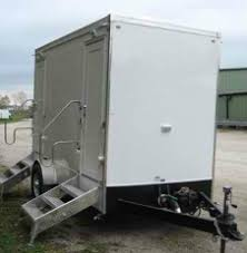 rent a price rent a portable toilet luxury restroom trailer rental 707