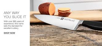 j a henckels knives u0026 knife sets macy u0027s