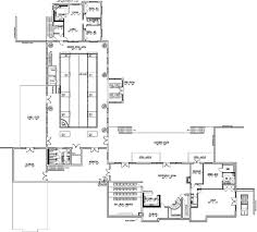 european style floor plans european style house plan 15 beds 13 baths 26337 sq ft plan 117