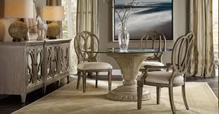 Home Interiors Furniture Mississauga by Formal Dining Room Furniture Custom Dining Room Table Toronto