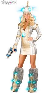 Halloween Costumes Robot 110 Costume Ideas Images Costume Ideas