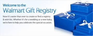 wedding registry search inspirational walmart gift registry wedding b67 on pictures