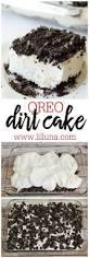 best 20 dirt dessert recipes ideas on pinterest dirt cups oreo