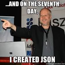 Meme Generator Javascript - node js single threaded and event driven javascript outside your