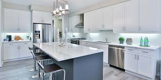 painting kitchen cabinets how many coats of primer tex painting where quality starts and service never ends