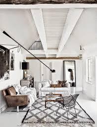 Le Living Decor Website 188 Best Salon Living Room Images On Pinterest Salons
